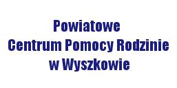 PCPR Wyszków